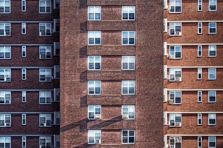 building-condo-condominium-36366