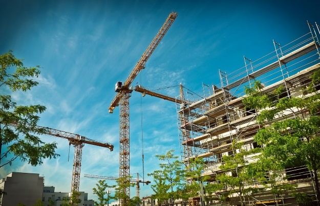 Crem-Solutions-Blog-Energetische-Sanierung.jpg