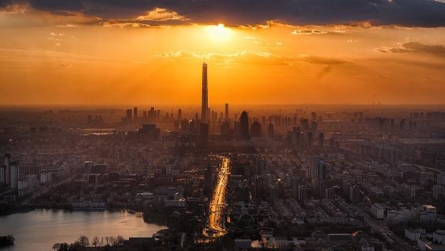 Crem-Solutions-Blog-Smart-City-Wie-die-Stadt-der-Zukunft-funktioniert.jpg