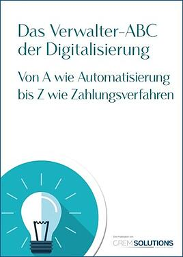 Digitalisierungs_ABC_final_2-3