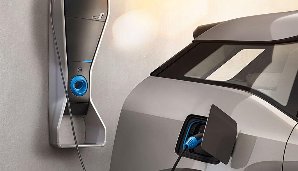Elektroauto-Ladestationspflicht-EU.jpg